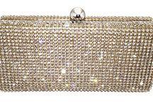 Handbags ♡♡♡