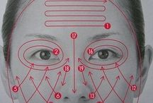 Face Yoga Workouts To Tauten Facial Tissue / Rejuvenate Your Path To A True Facelift Without Surgery By Means Of Facial Gymnastics