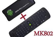 Electronics - Digital Media Devices