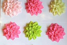 Φοντάν Λουλούδια