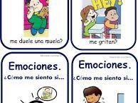 emociones2