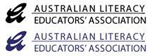 A. Lit teachers aust