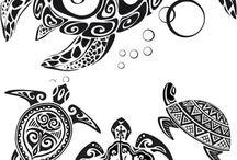 Tatuaggi che amo / tattoos