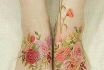 ♥ Tattoo ♥