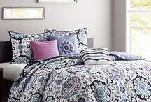 Bedroom Decor / by Decor Spark