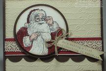 SU Santa's List