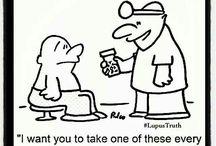 health 'care'