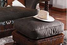 cowboy chic / by Lupita Morris