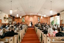Kennedy Royce wedding