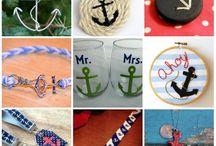 Summer/лето: ideas, inspipation, DIY, crafts