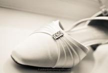 Wedding Details / Wedding Details - Graham Baker Photography London http://grahambakerphotography.com/weddings/
