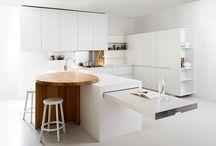Home Decor / Home Decoration / by Linda Severino