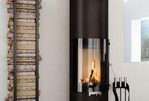 ARCH_fireplace