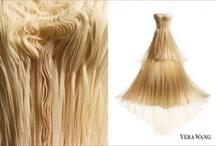 Fashion: Vera Wang