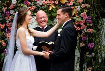 Hummingbird House Weddings and Events