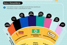 Infograficos / by Mariana Reis
