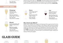 Vino & Drinks