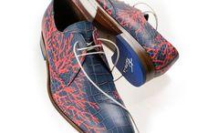 Shoes / Mooie schoenen, slippers, sneakers, laarzen, etc.