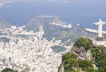 Rio de Janeiro Marathon / http://www.marathontours.com/index.cfm/page/Rio-de-Janeiro-Marathon/pid/12187