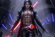 Movies | Star Wars / Star Wars