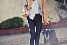fashion style.