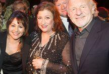 Les Misérables 30th Anniversary Gala Images