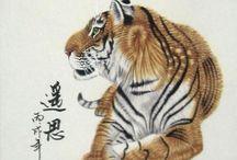 tigretattoo