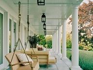 future casa(: