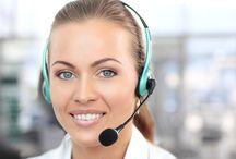 Call Center Solutions for Small Business / ARC Pointe Call Center Solutions for Small Business enhances overall quality and ROI for our clients by incorporating value-added delivery features to support our contact center solutions.