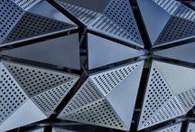 Architecture / Architecture: The Latest in 2017 Design Trends