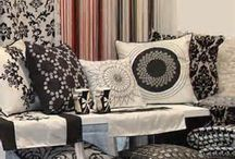Home Decor Projects Ideas / Everything related to how to do basic home decor projects, including tutorials, tips, and tricks.