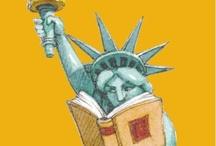 Books & Read