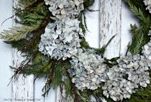 Crafts / Wreath
