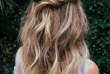 Peinados ♀️