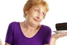 Diabetes and Blood Sugar Mangement