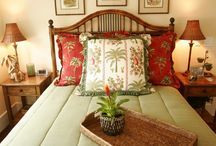 Guest Room / by Kim Holstein