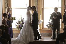 Weddings by Weddings by Carolyn / Wedding planning and coordination done by Weddings by Carolyn.