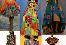 Fashion Fades, Style Remains [Prints]