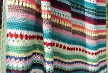 next blanket.