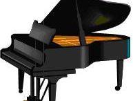 PianoDiscoveries Parent & Student Resources / Ideas and resources for parents of music students.