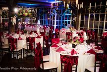 Winter Weddings / Winter Weddings