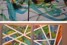 festés-képek