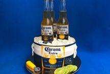 cumpleaños para mi novio