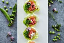 California cuisine