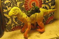 Craftasaurus
