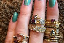 **Daily Jewelry Dose**