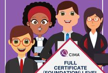 CIMA Certificate (Foundation) Level / What is the Certificate Level About?  The revised CIMA Certificate in Business Accounting has two purposes: to serve as an entry route to the Professional Qualification; and to provide a stand-alone qualification for those who require a foundation in the essential elements of accounting and business. We provide the only online interactive tool with such a magnitude of exam resembling questions!  What you will find here: BA1, BA2, BA3 & BA4 practice tests. #CIMA #studyaccounting #accounting