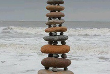 kameny..