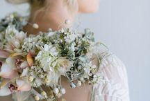 body florals