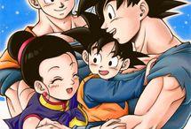 Dragon Ball Z 2 (Kai)